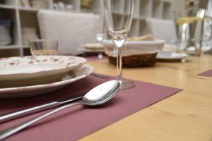Gedekte tafel2