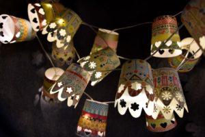 Lichtjesslinger (Custom)